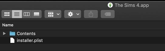 installer-plist2.jpg