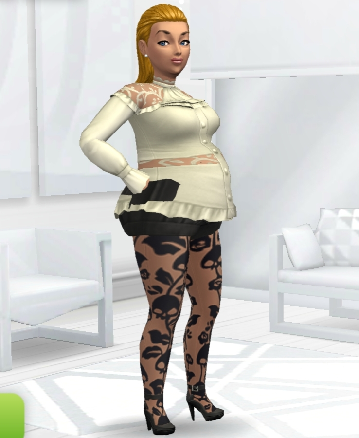 SmartSelect_20191118-151147_The Sims.jpg