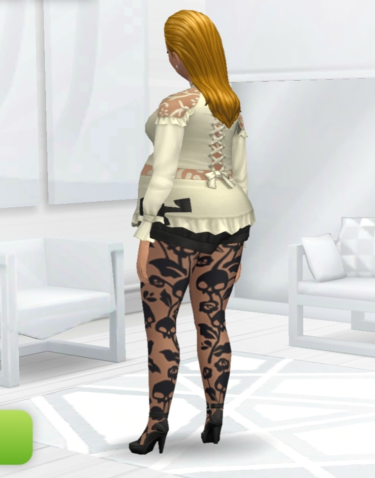 SmartSelect_20191118-151205_The Sims.jpg