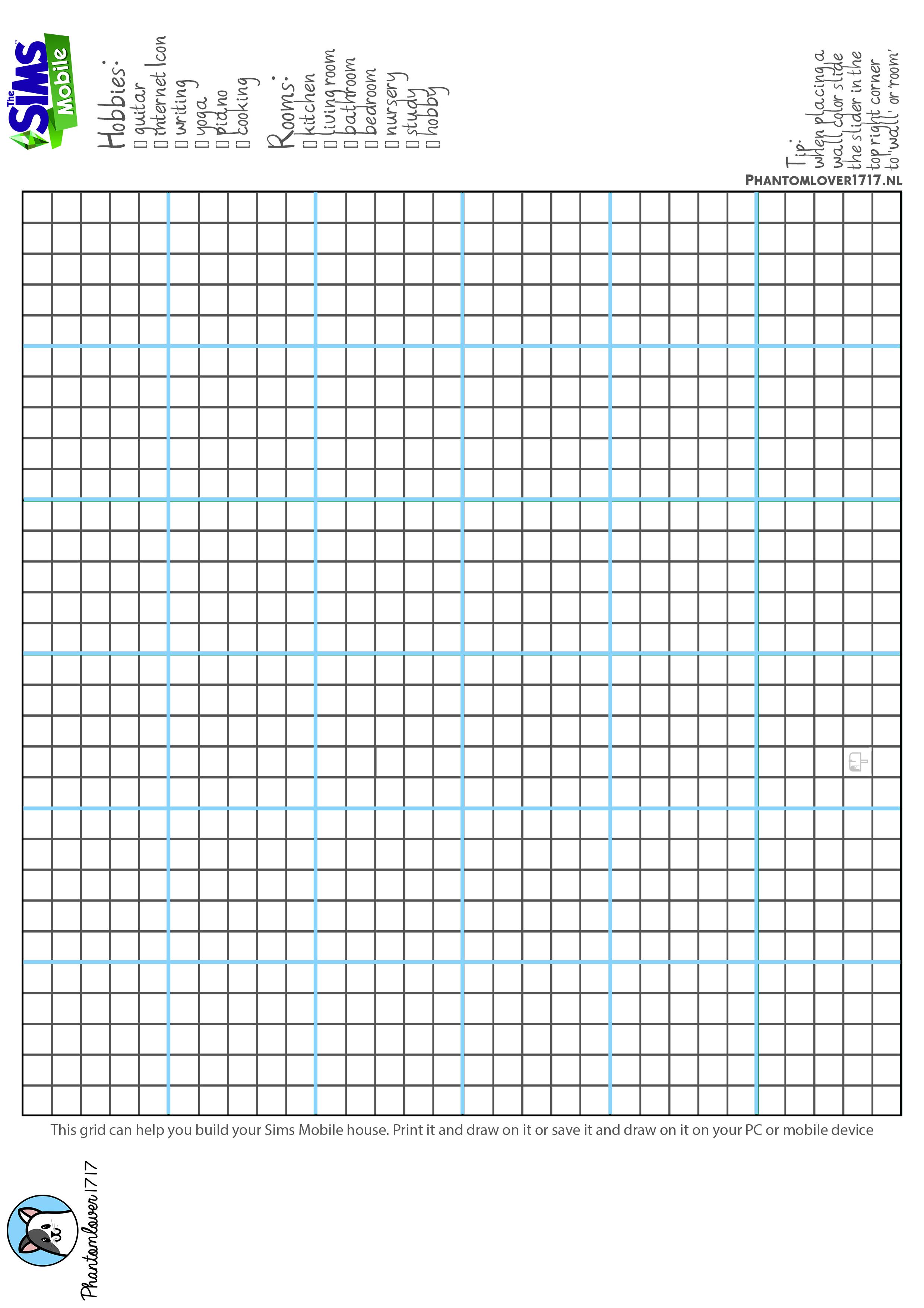 GridA42019.jpg