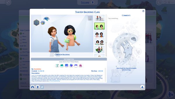Sims 4 glich.png