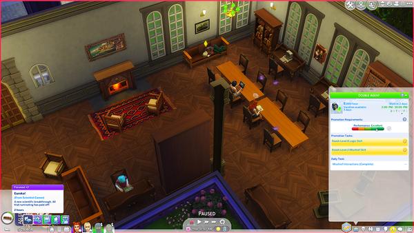 Sims 4 Screenshot 2019.12.03 - 01.35.44.65.png