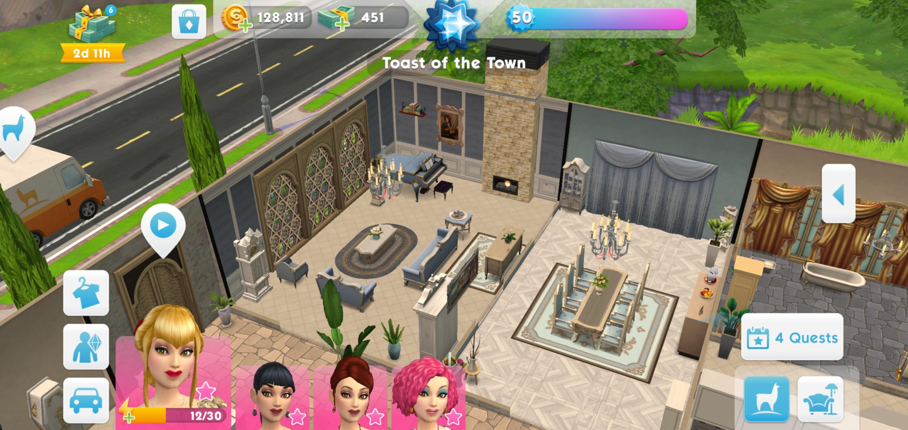 Screenshot_20191204-090002_The Sims.jpg