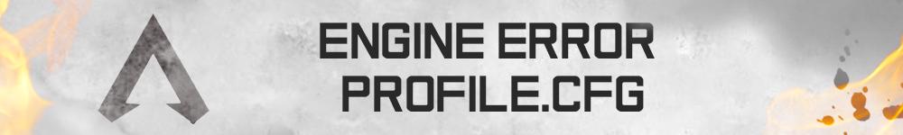 Engine error.png