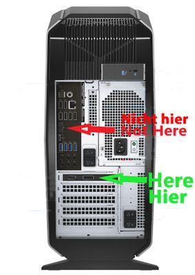 GPU port.jpg