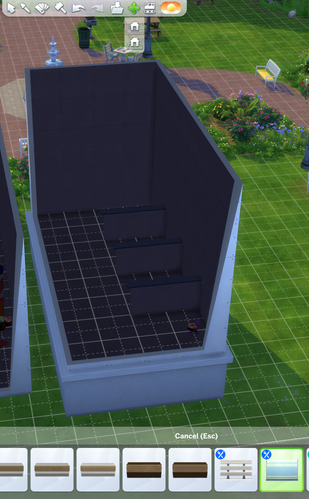 Sims4-12-08-2019-01.png