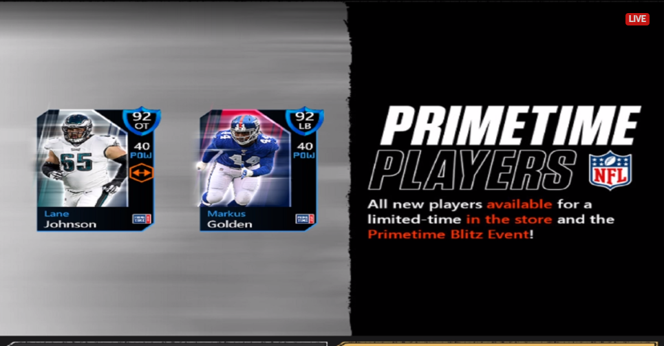 Primetime Players129.PNG