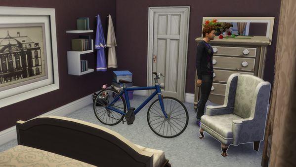 bike-block.jpg