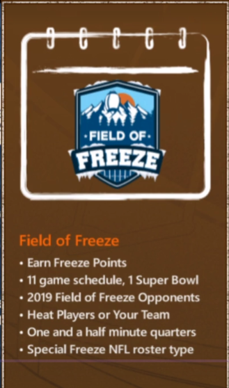 Field of Freeze schedule.PNG