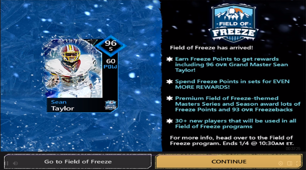 Freeze Points.PNG