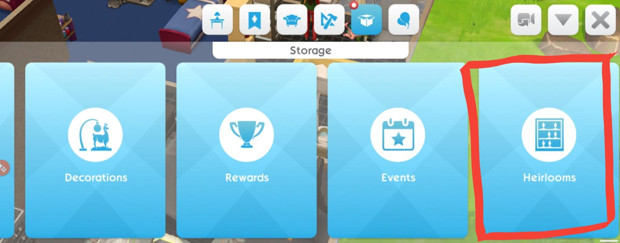 Screenshot_20191210-205018_The Sims.jpg