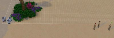 Sapphire Shores.jpg