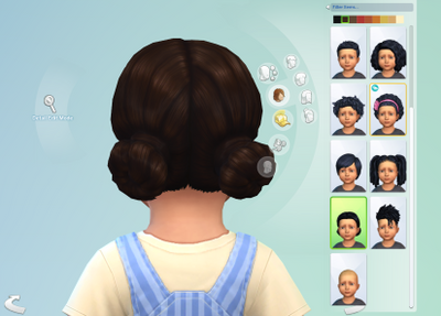 toddler hair.png