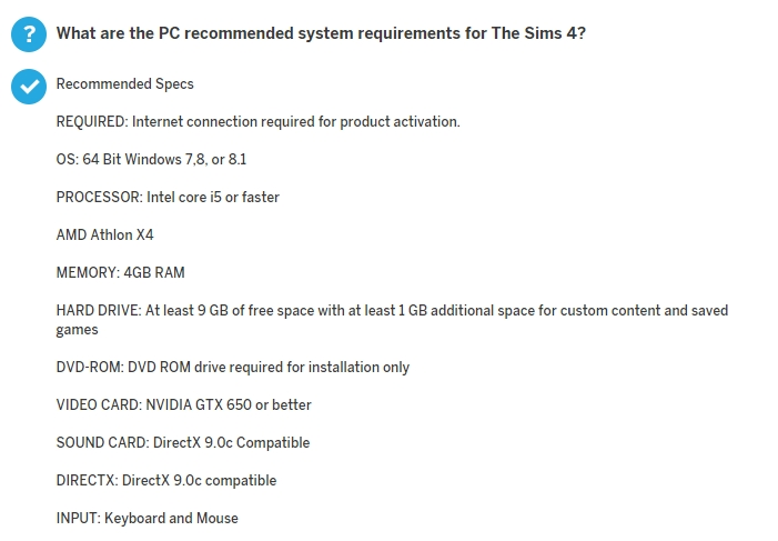 Sims4RecommendedSystemRequirements.jpg