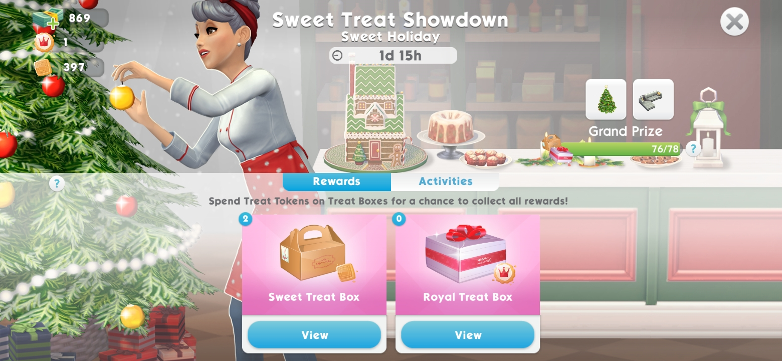 Screenshot_20191224-203343_The Sims.jpg