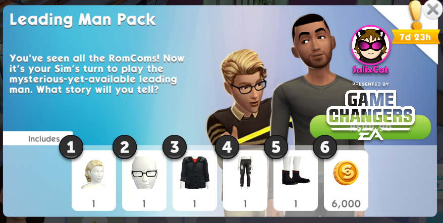 Leading Man Pack-2.PNG