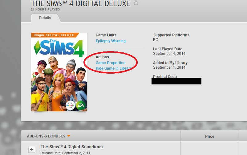 How to start The Sims 4 in Windowed mode - Answer HQ