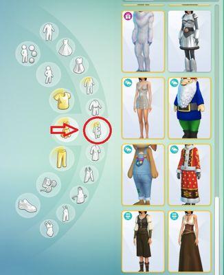 Costume-3.jpg