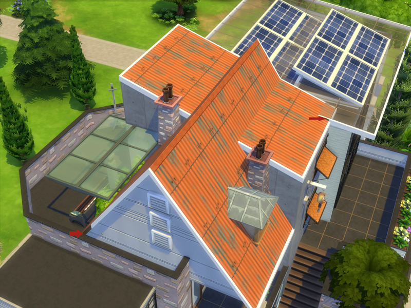 Game error-roofs edge.jpg