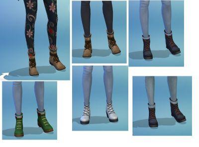 bad boots.jpg