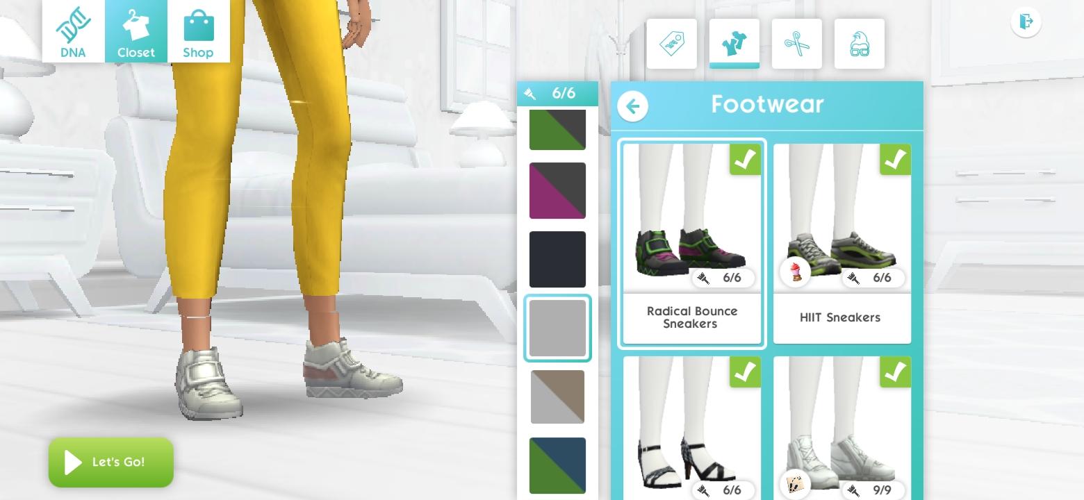 Screenshot_20200113-121835_The Sims.jpg