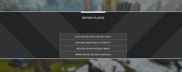 Apex cheating reporting section.png