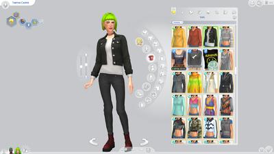 Sims 4 Screenshot 2020.01.24 - 19.44.56.63.png