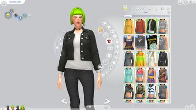Sims 4 Screenshot 2020.01.24 - 19.45.25.56.png