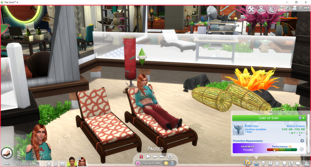 Sims4stuckatwork.png