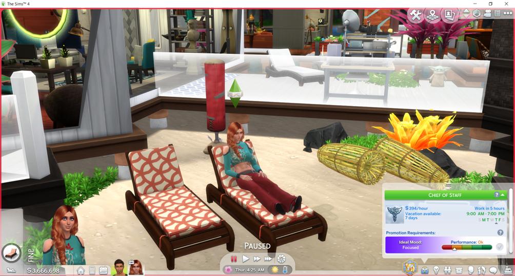Sims4stuckatwork.png