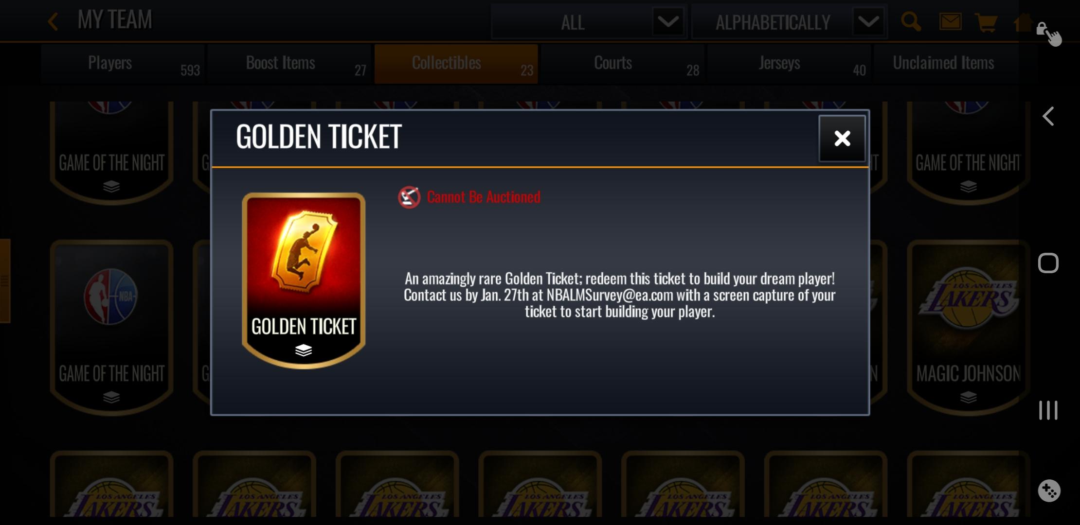 Screenshot_20200123-131910_NBA Live.jpg