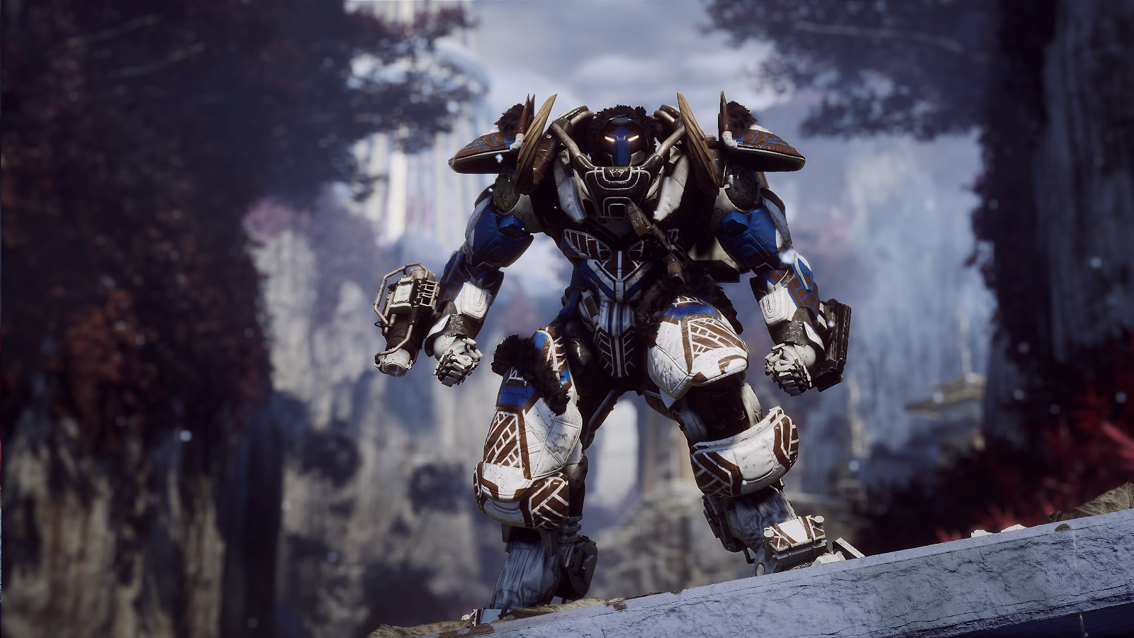 ANTHEM_ICETIDE_COLOSSUS_16b.png
