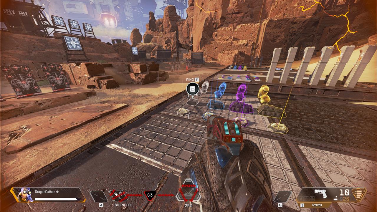 Apex-Legends-Screenshot-2020.02.05---21.28.05.png