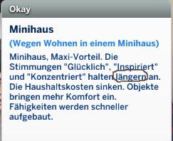 Sims 4 Screenshot 2020.02.05 - 21.19.17.83.png