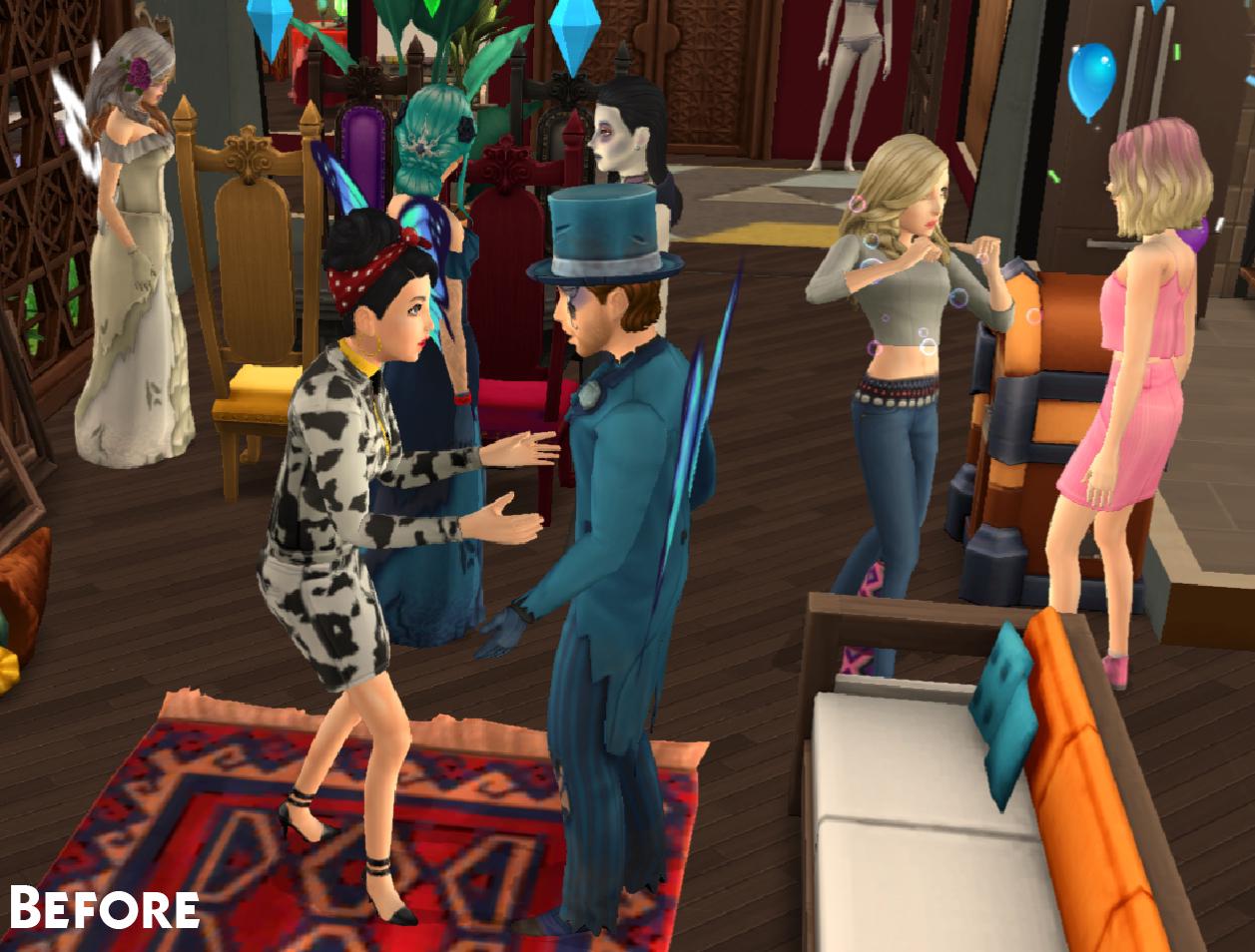 Screenshot_20191017-161002_The Sims.jpg