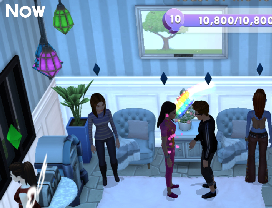 Screenshot_20200206-121617_The Sims.jpg
