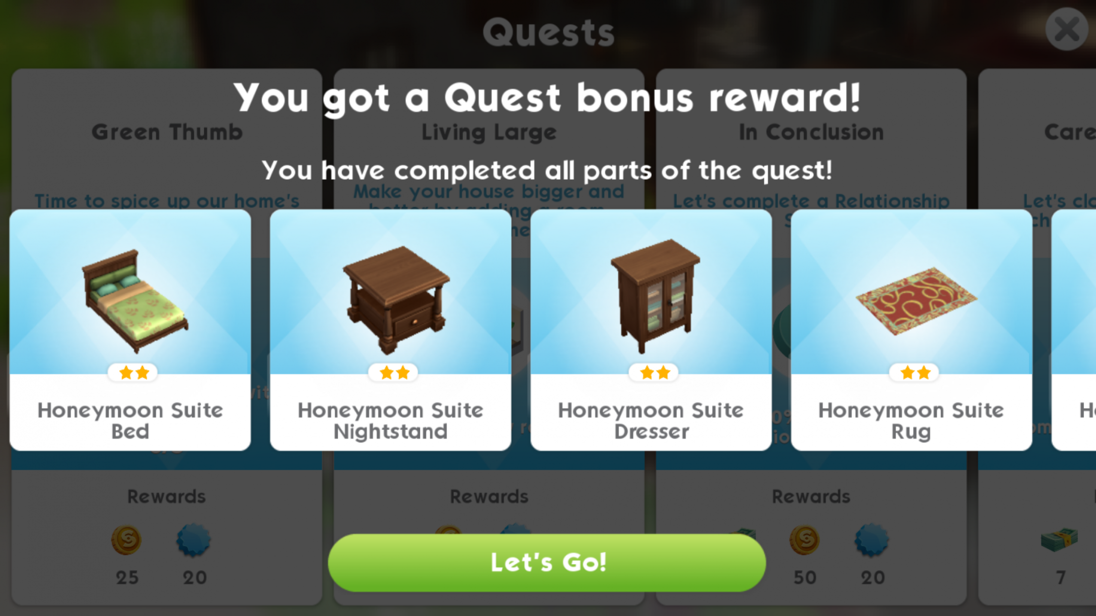 40_Rewards.png