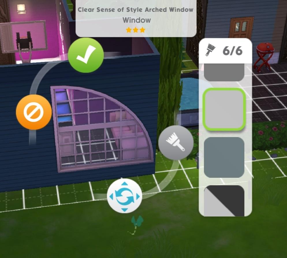 Screenshot_20200206-181907_The Sims.jpg