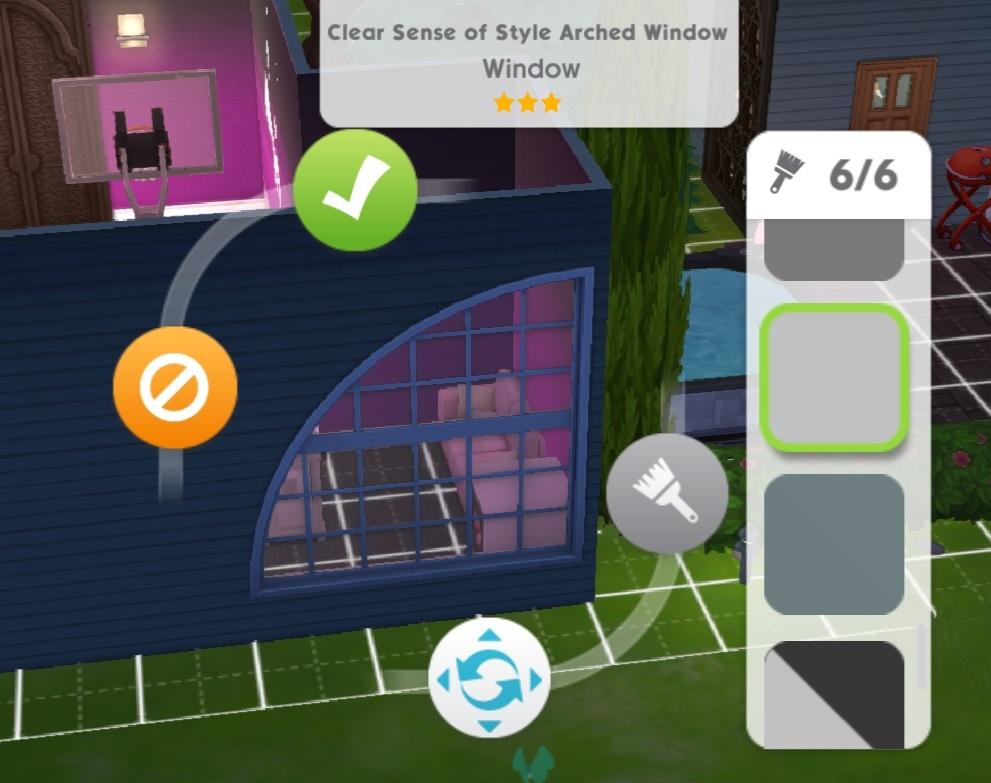 Screenshot_20200206-181909_The Sims.jpg