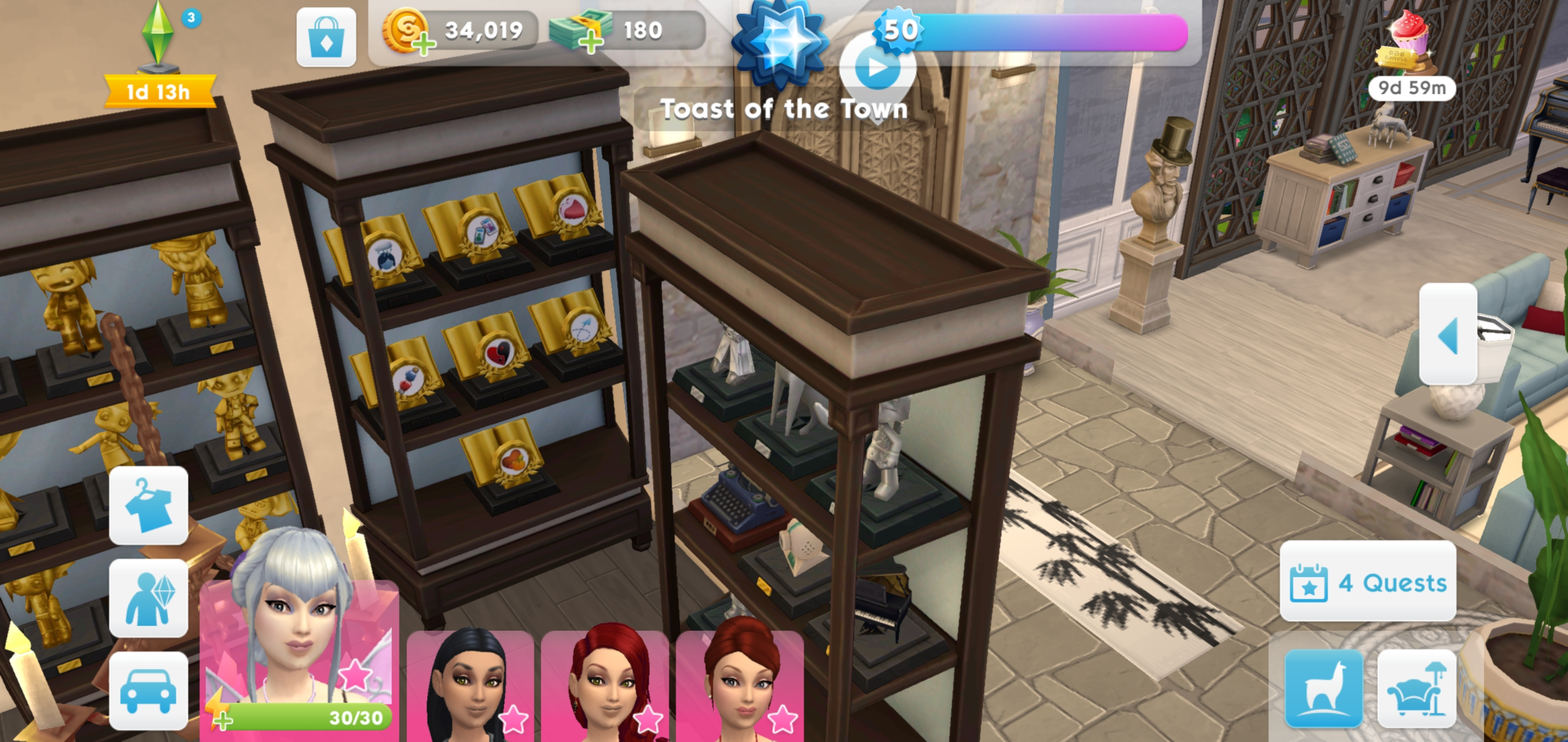 Screenshot_20200210-082522_The Sims.jpg