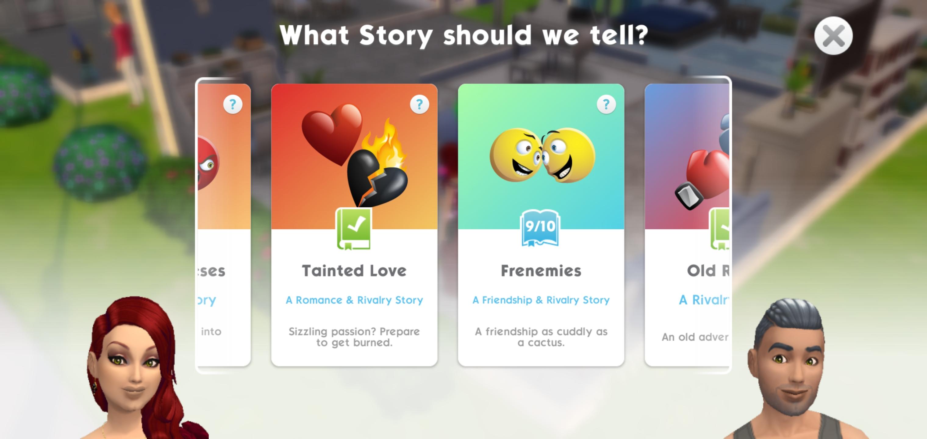 Screenshot_20200210-083038_The Sims.jpg
