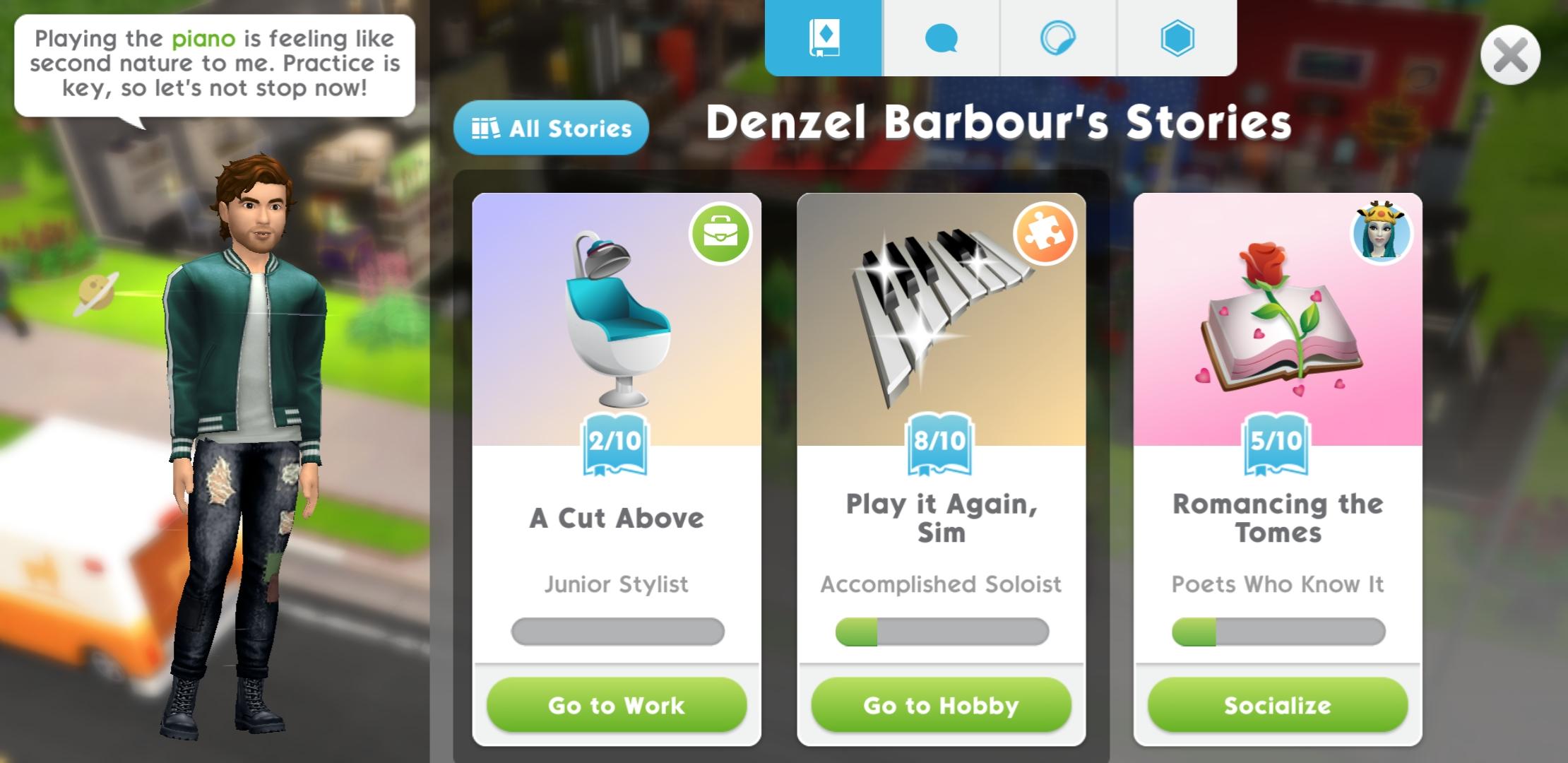The Sims_2020-02-10-10-13-48.jpg