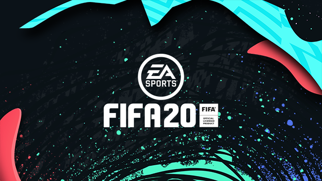 fifa20-grid-tile-requirements-16x9.png.adapt.crop16x9.431p.png