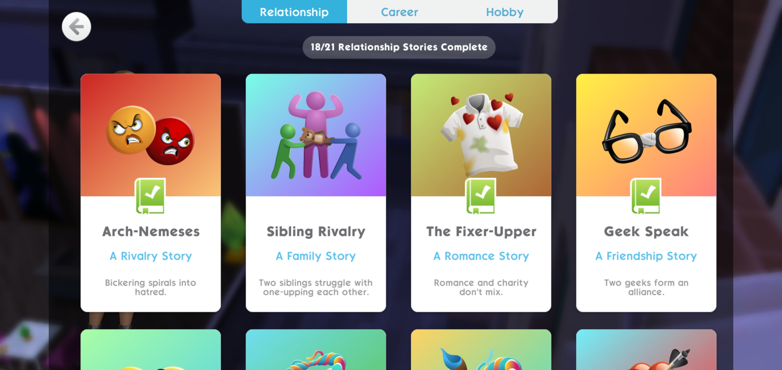 Screenshot_20200211-151017_The Sims.jpg