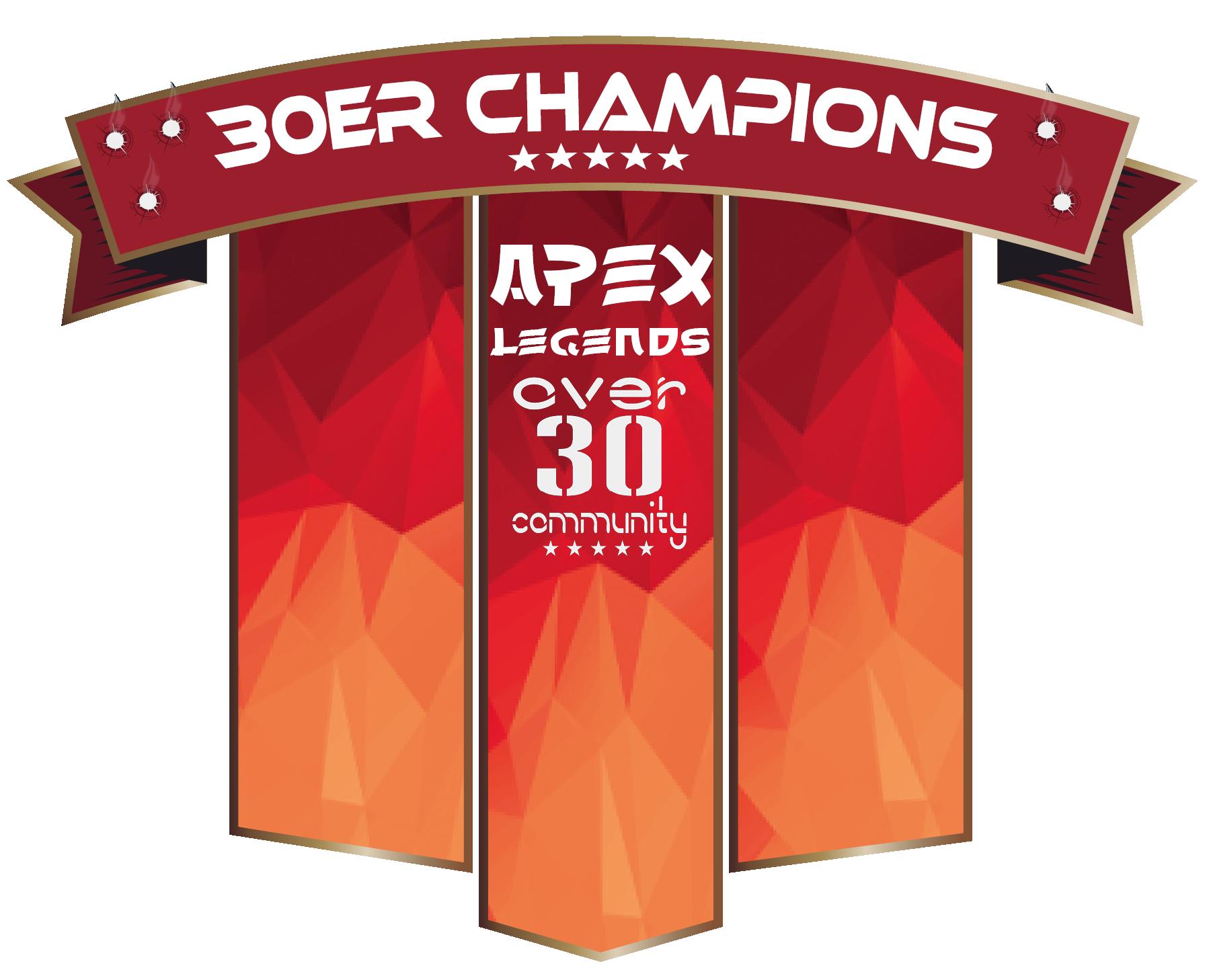 APEX Legends Austria