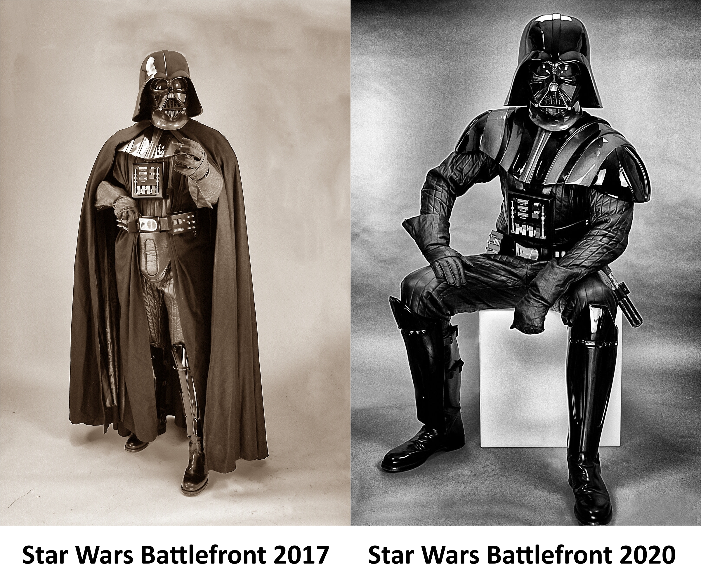 Vader Battlefront II 2020.jpg