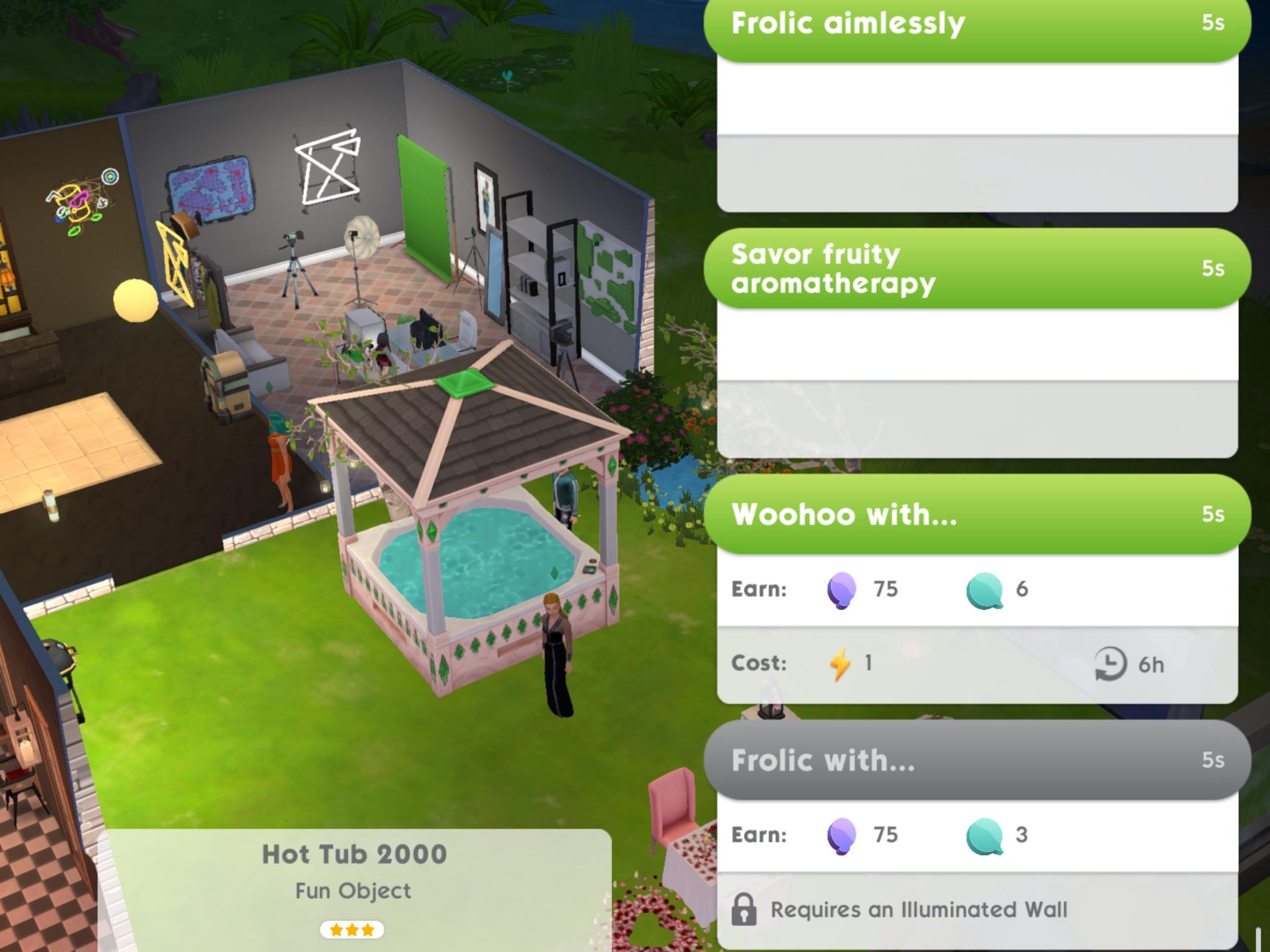 Los Sims_2020-02-16-12-53-15.jpg