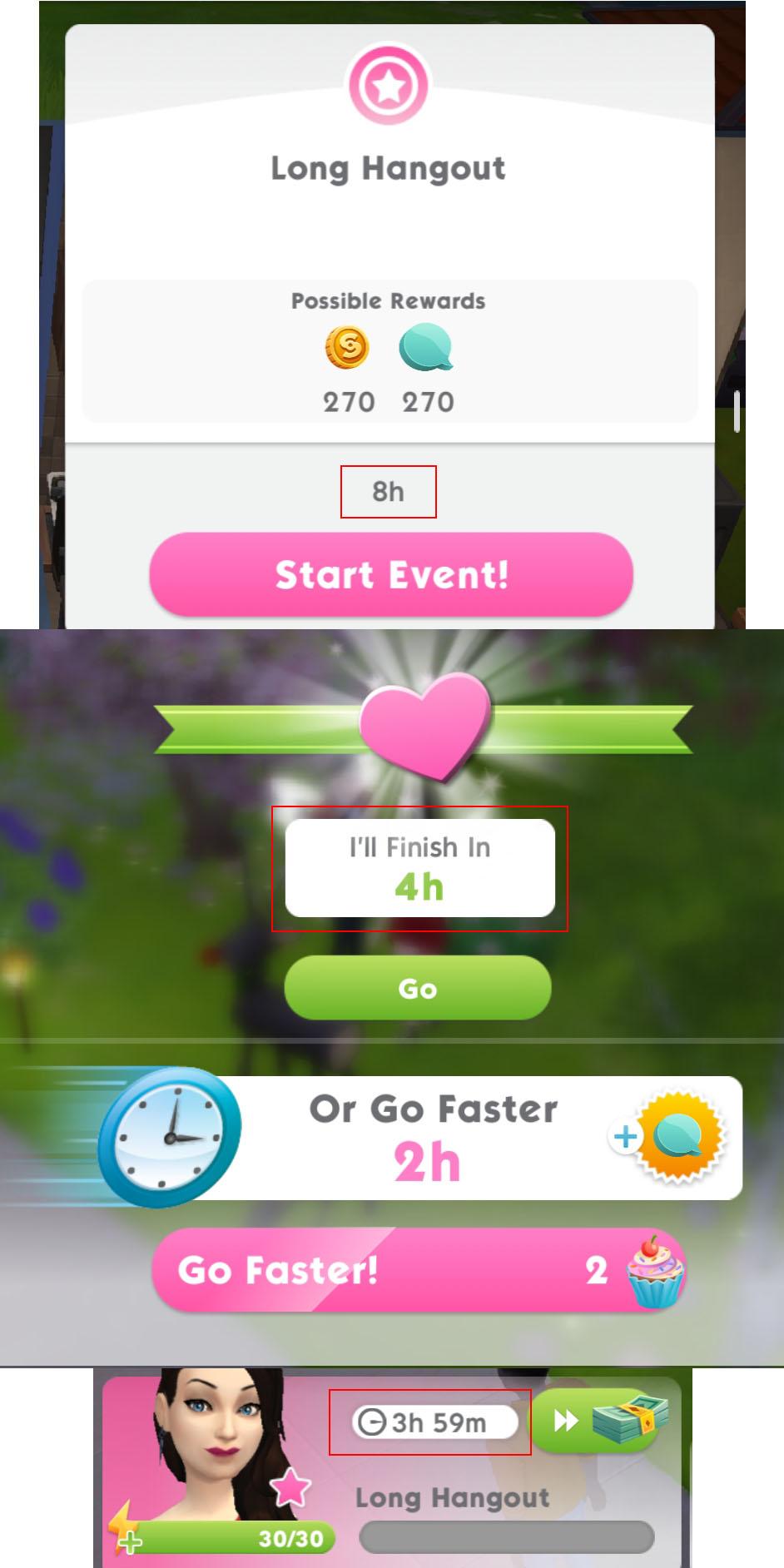 Screenshot_20200217-122542_The Simss.jpg