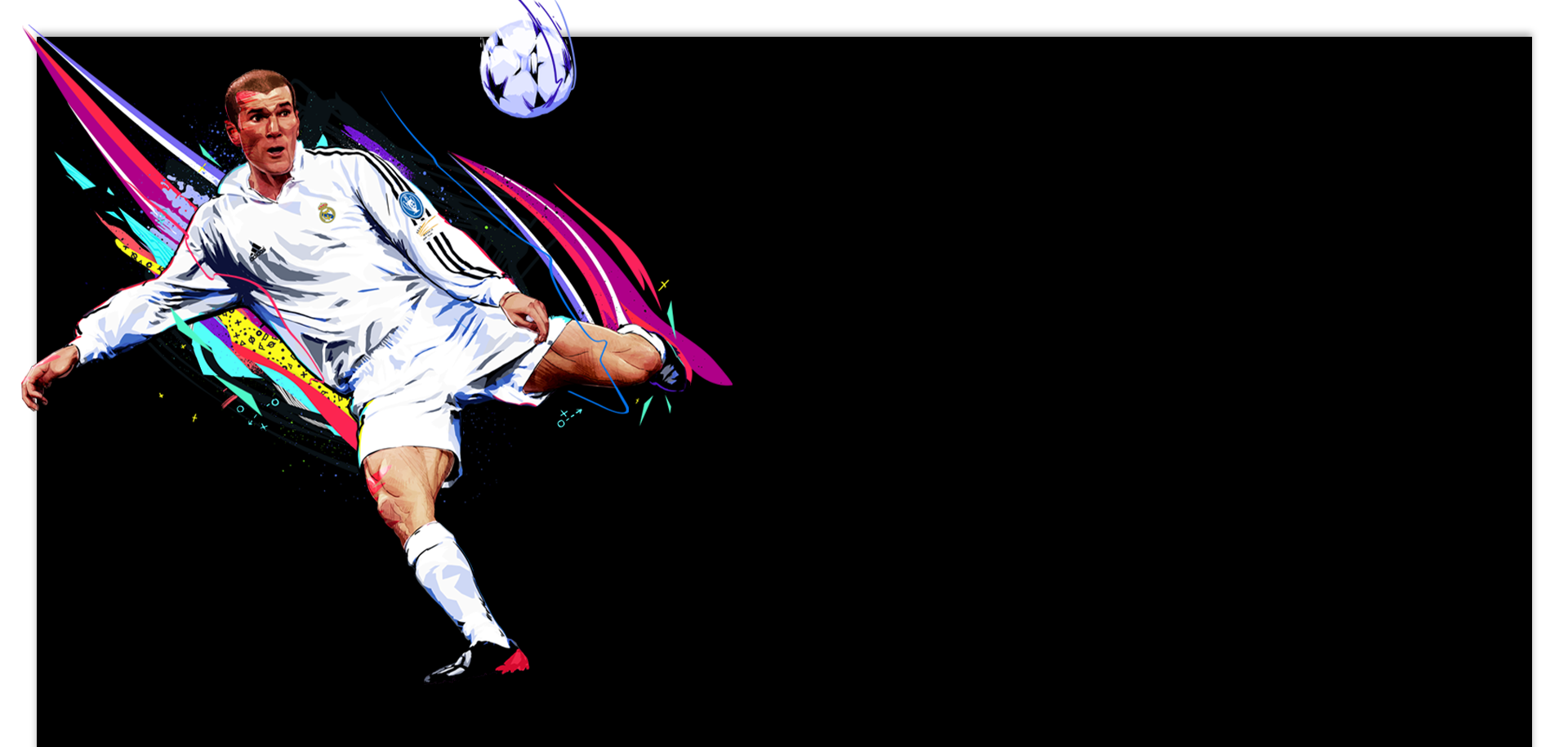 fut20-section-icons-zidane-xl.png.adapt.1920w.png