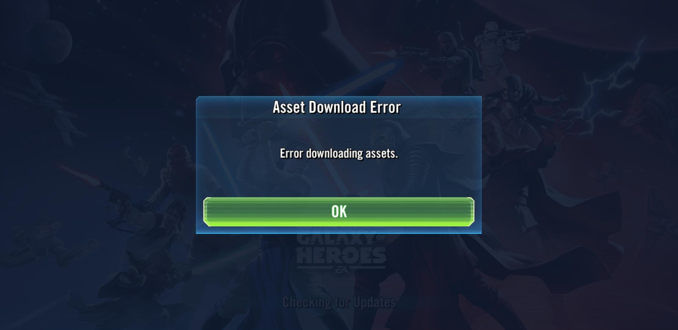 Screenshot_20200412-102419_Heroes.jpg